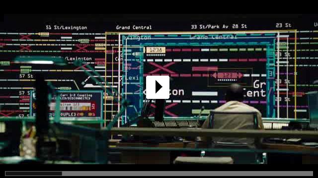 Zum Video: Die Entführung der U-Bahn Pelham 1 2 3