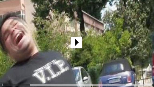 Zum Video: Ayakta Kal
