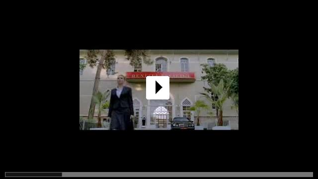 Zum Video: Der Gouverneur