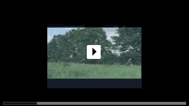 Zum Video: Jakobs Bruder
