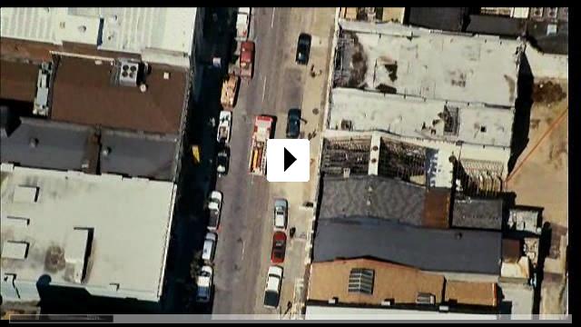 Zum Video: Zwölf Runden