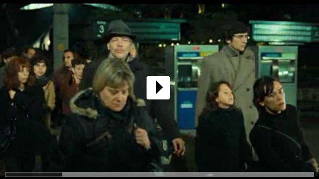 Zum Video: Diese Nacht