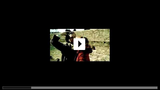 Zum Video: Das Ende einer Affäre