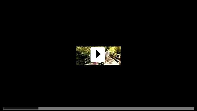 Zum Video: Dancer in the Dark