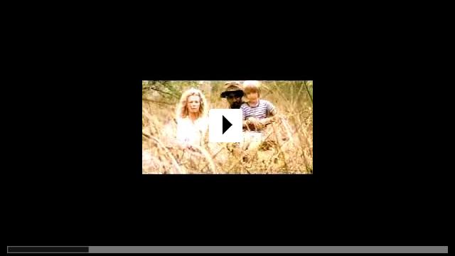 Zum Video: Ich träumte von Afrika
