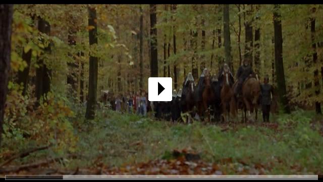 Zum Video: Vision - Aus dem Leben der Hildegard von Bingen