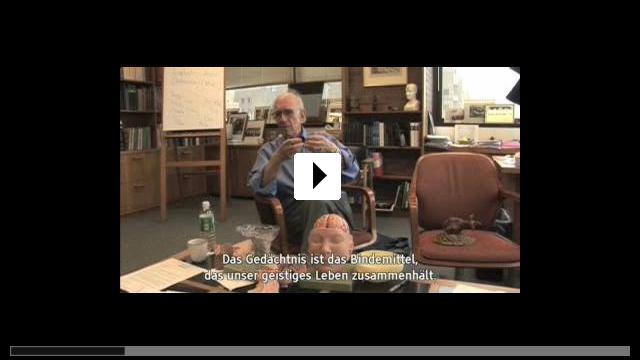 Zum Video: Auf Der Suche Nach Dem Gedächtnis