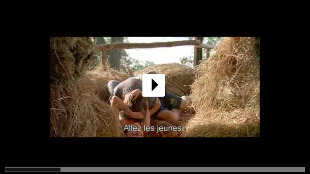 Zum Video: Der Dorflehrer