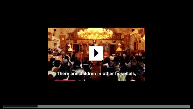 Zum Video: Das Herz von Jenin