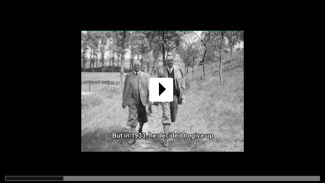 Zum Video: Der Junker und der Kommunist