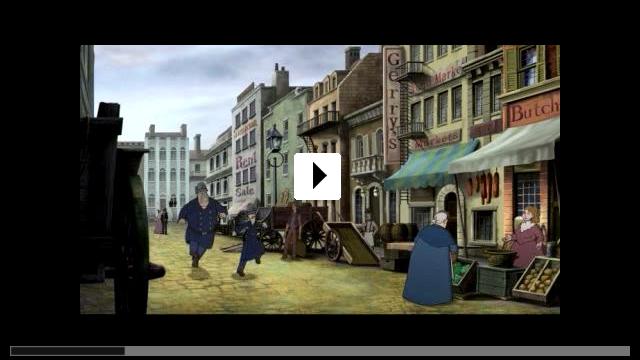 Zum Video: Winnetoons - Die Legende vom Schatz vom Silbersee
