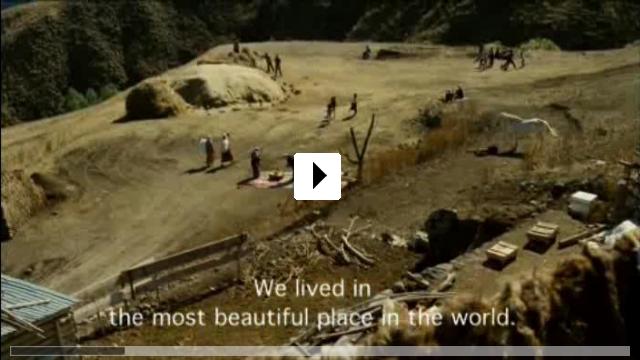 Zum Video: Günesi Gördüm - Ich habe die Sonne gesehen