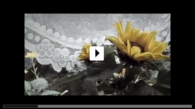 Zum Video: Wasser und Seife