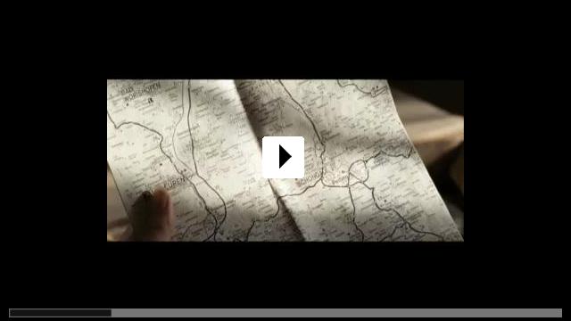 Zum Video: Der Rote Punkt