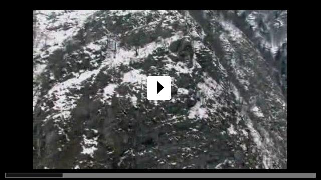 Zum Video: Der Wind zieht seinen Weg