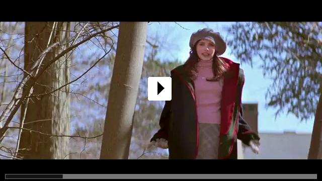 Zum Video: Lymelife