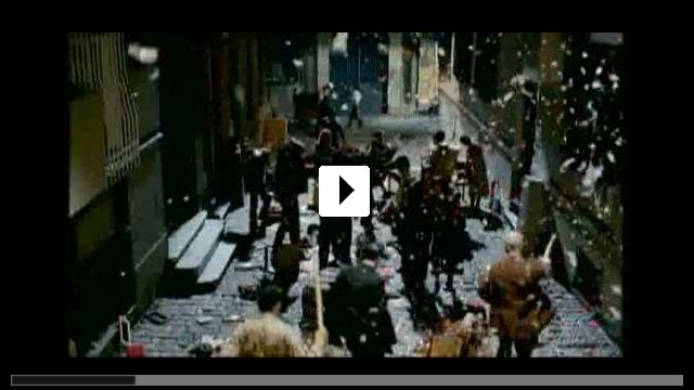 Zum Video: Güz Sancisi  - Herbstleid