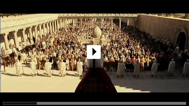 Zum Video: Die Päpstin