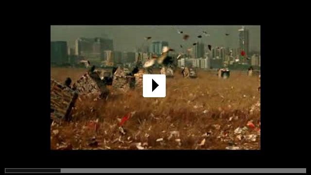Zum Video: Vengeance