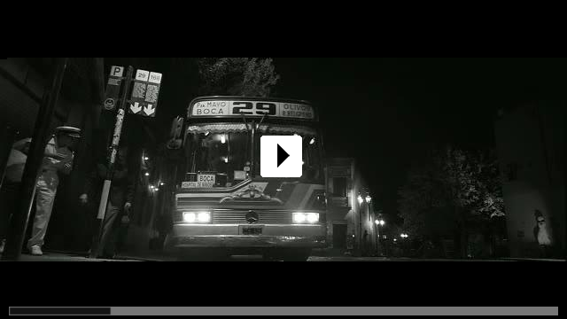Zum Video: Tetro