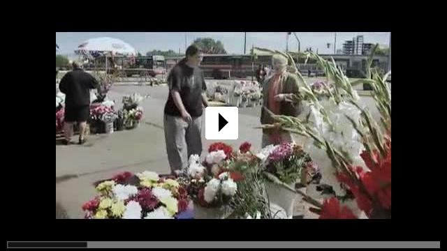 Zum Video: Der Letzte Applaus
