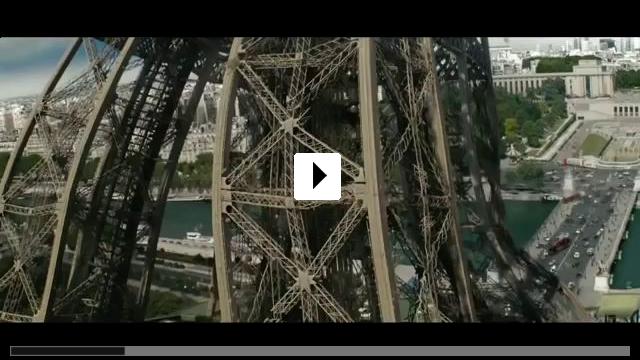 Zum Video: G.I. Joe - Geheimauftrag Cobra