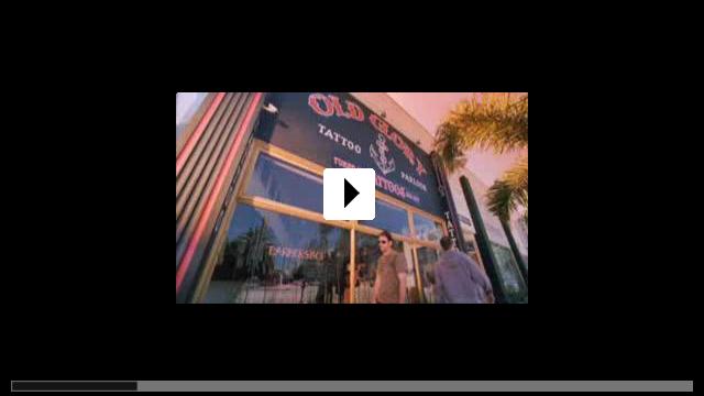 Zum Video: Big Stan