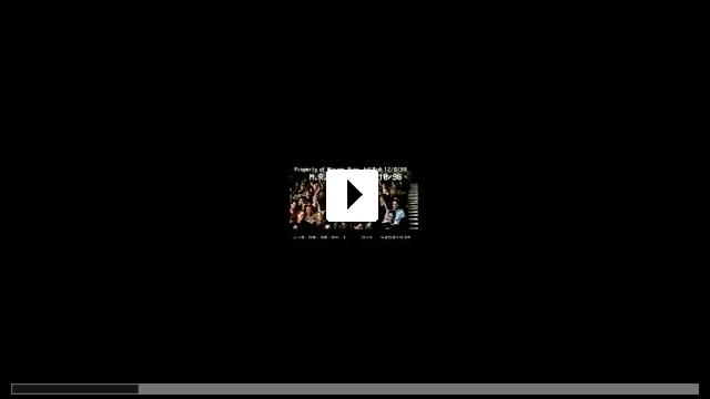 Zum Video: Tödliche Gerüchte