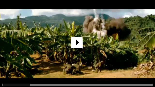 Zum Video: Che 2: Guerrilla
