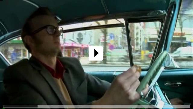 Zum Video: Die Schimmelreiter