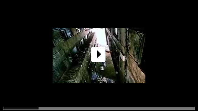 Zum Video: Shaft
