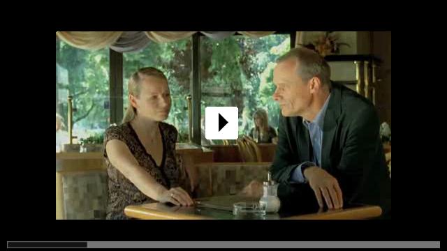 Zum Video: Im nächsten Leben