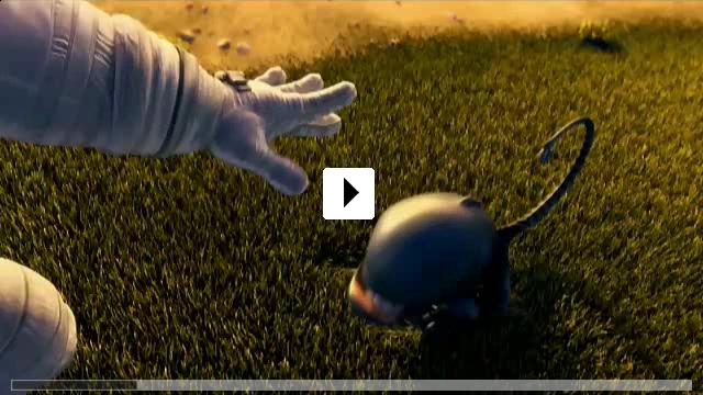 Zum Video: Planet 51