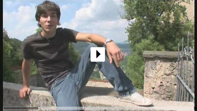 Zum Video: Summertime Blues