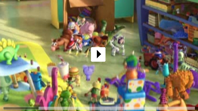 Zum Video: Toy Story 3