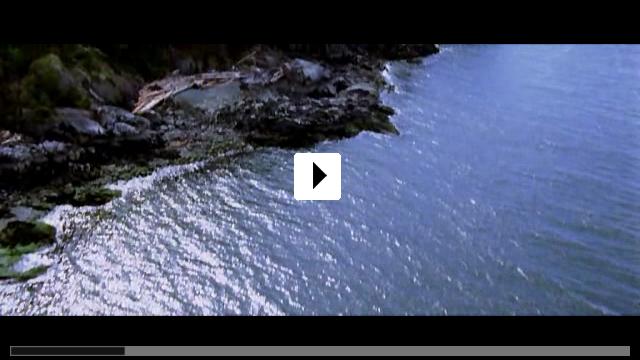 Zum Video: New Moon - Biss zur Mittagsstunde