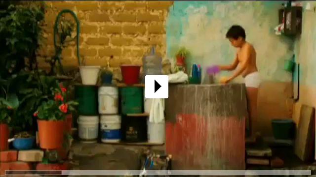 Zum Video: La Misma Luna