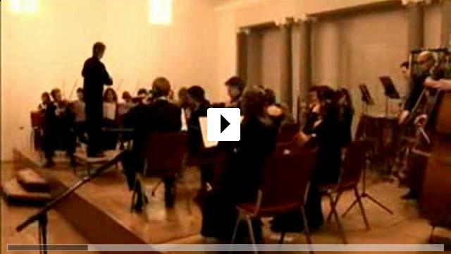 Zum Video: Klang der Seele