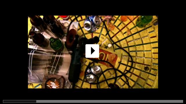 Zum Video: Street Dreams