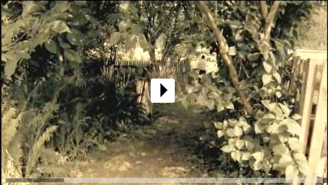 Zum Video: Kleine Tricks