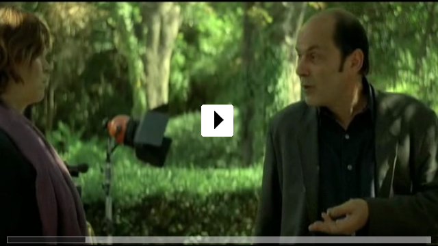 Zum Video: Erzähl mir was vom Regen