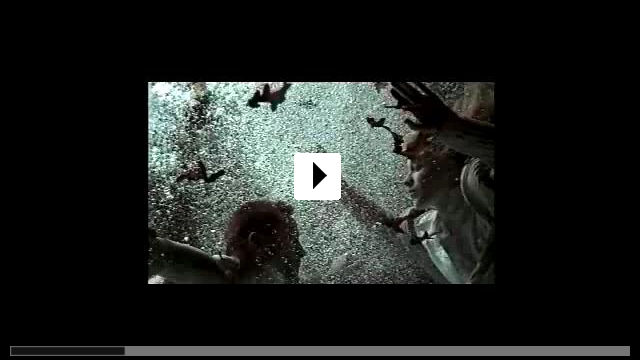 Zum Video: Der Krieger + Die Kaiserin