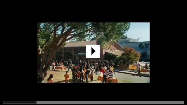 Zum Video: Zuhause ist der Zauber los