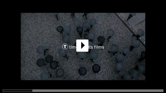 Zum Video: Ganz Nah Bei Dir