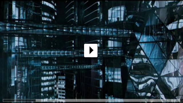 Zum Video: Daybreakers