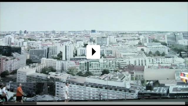Zum Video: UmdeinLeben