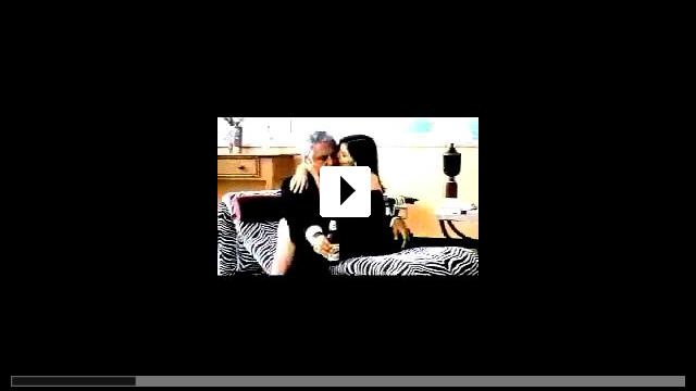 Zum Video: Bossa Nova