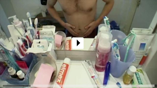 Zum Video: Mein halbes Leben