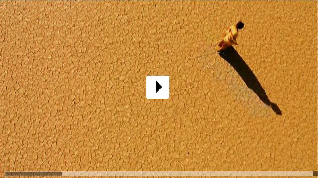 Zum Video: Wüstenblume