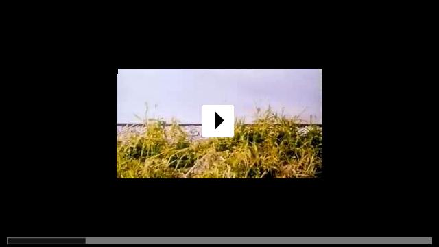 Zum Video: O Brother, where art Thou?